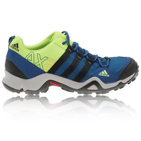 Adidas Ax2   adidas ax2 trail walking shoes 50 off sportsshoes com