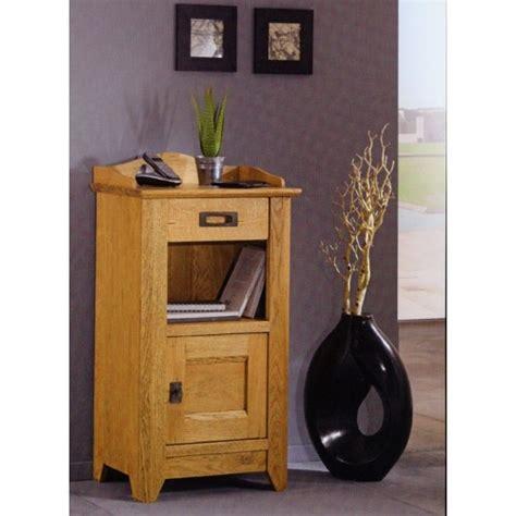 meuble de telephone meuble t 233 l 233 phone de meubles de normandie