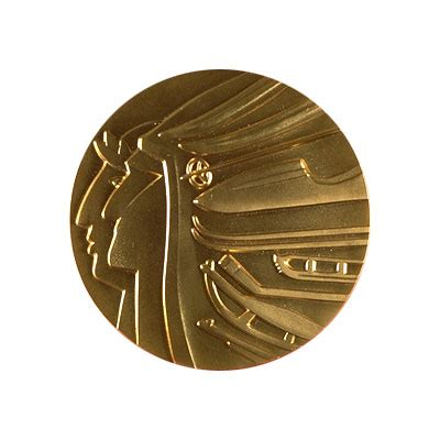 gold medal pattern olympic gold medals a design retrospective