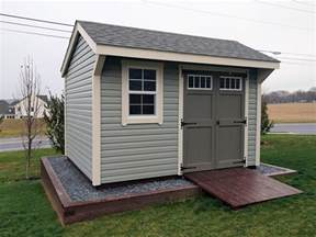 Pole Barns For Sale Fancy Garden Sheds Storage Sheds Built On Site