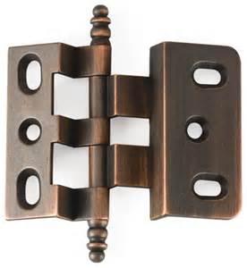3 8 offset cabinet hinges 3 8 offset vb venetian bronze offset cabinet hinge