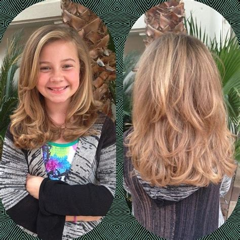 childrens haircuts austin tx 17 best images about haircuts kids cuts on pinterest