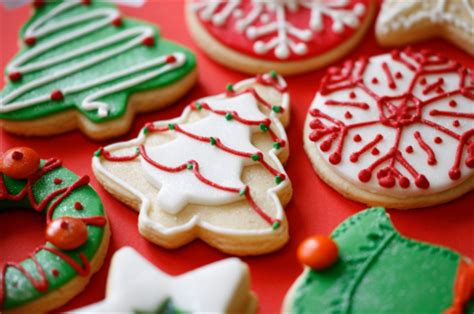 keeppy best christmas cookies recipes with pictures