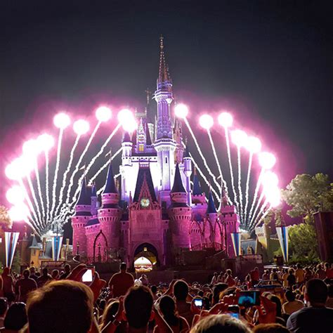 new year in orlando best places to celebrate the new year food wine