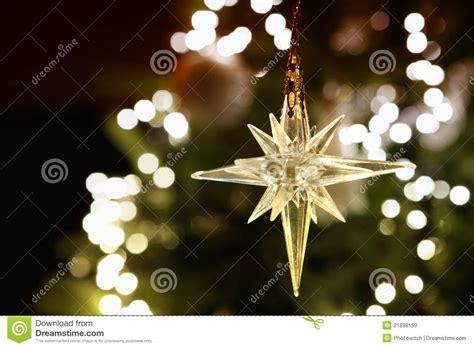 imagenes de navidad brillantes estrella brillante de la navidad imagen de archivo
