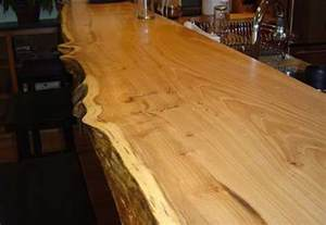 unique bar top ideas for the home