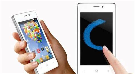 Tablet Evercoss S7 harga evercoss winner t3 dan lenovo a2010 smartphone 4g 1 jutaan mana pilihanmu