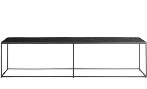blu dot bench construct bench hivemodern com