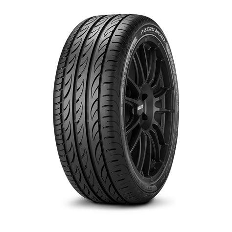 p  nero gt msd tires