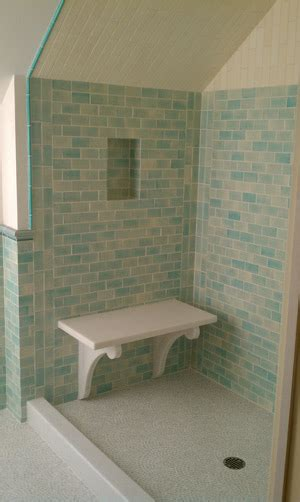 bathroom remodeling york pa bathroom remodeling renovation