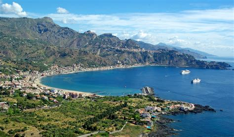 giardini sicily giardini naxos sicili 235 itali 235 travelbits