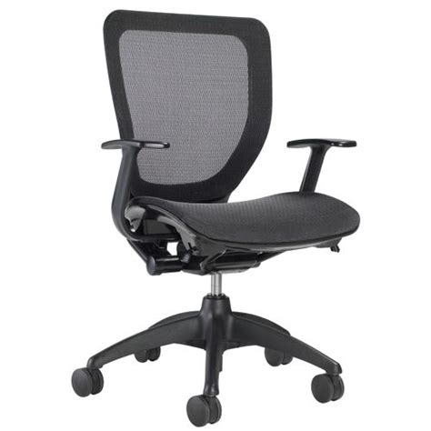 office chairs costco all chairs design