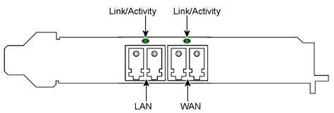 reese pod wiring diagram chevy pod brake wiring