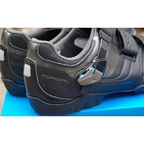 mountain bike clipless shoes shimano m089 spd mountain bike shoes mtb clipless offroad