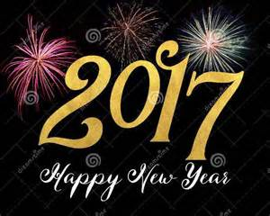 happy new year images 2017 2018 for the wish of everyone