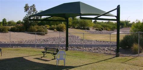 shade for dogs park shade structures sun shade sails for parks in arizona shade n net