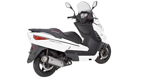 Kreidler Motorrad Gebraucht Kaufen by Gebrauchte Und Neue Kreidler Insignio 2 0 250 Motorr 228 Der