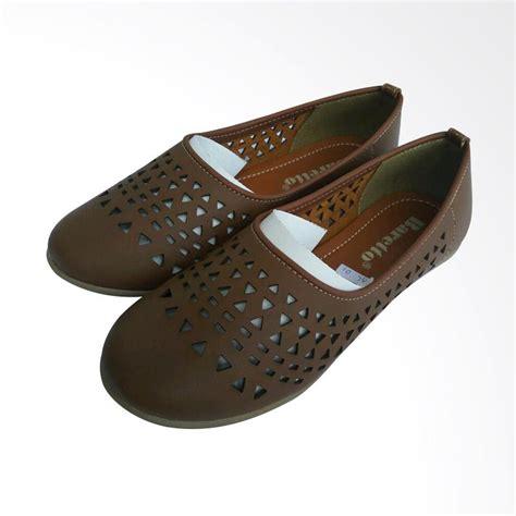Sepatu Balet Laser jual daily deals baretto arsy sport balet flat shoes