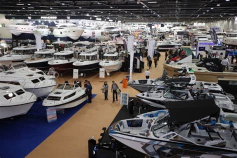 atlanta boat show free tickets things to do in denver this weekend jan 12th jan 15th