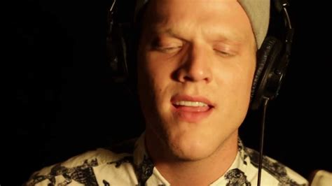 Wake me up scott hoying avicii cover youtube