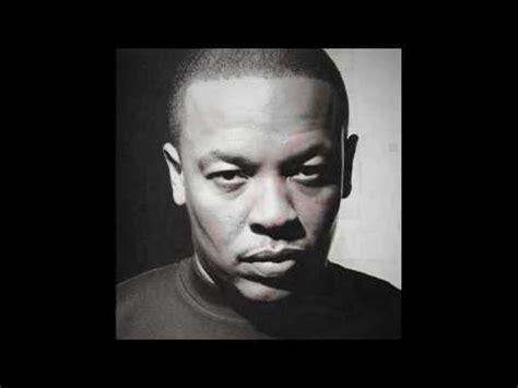 Dr Dre Detox Cancelled by Dr Dre Detox Style 3 2012