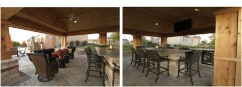 Furniture Bloomington Il by Se Interior Design Alyson Depaul
