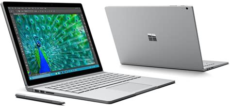 Notebook Microsoft how to buy microsoft surface book laptop intel i7 i5