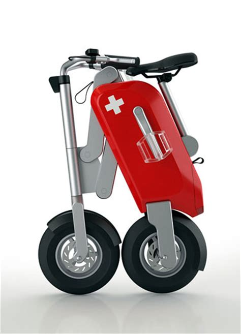 Swiss Army 1119 3g C swiss army bike rumble