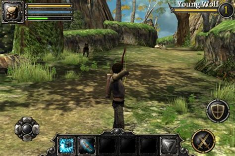 mobile rpgs 6 overlooked mobile for your travels