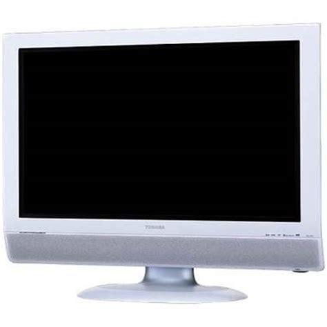 Tv Lcd Toshiba 21 Inch toshiba 32 inch theaterwide hd lcd tv pt antara tv