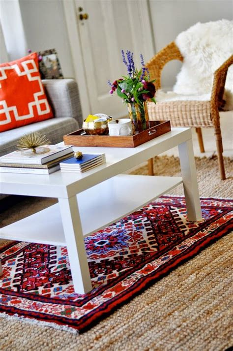 Layering Area Rugs Style Within Reach Decorating Layering Area Rugs And A Peek Of My Living Room Featuring Rugs