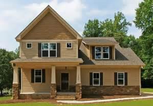 Exterior house colors ranch style exterior u nizwa