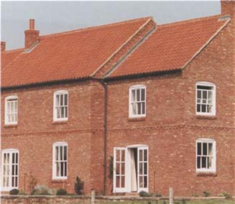 York Handmade Brick - york handmade brick houses