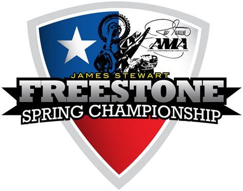 ama motocross registration js7 chionship registration opens transworld