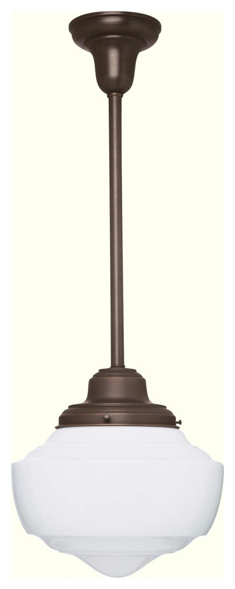 Traditional Pendant Lights Worthwhile Domicile Ramblings Ceiling Light