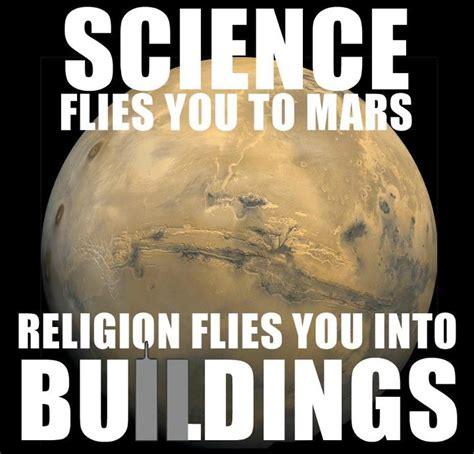 Religion Meme - religion memes image memes at relatably com