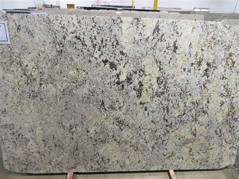 White Silver Granite Countertop delicatus silver alaskan white granite modern