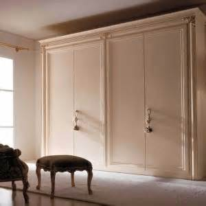 bedroom wooden cupboard design modern classic furniture decor classic dining rooms