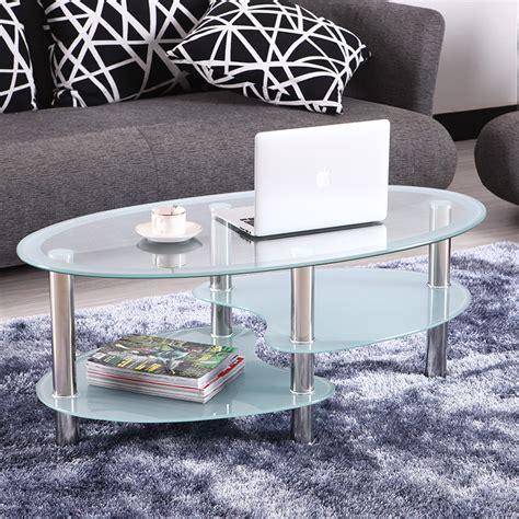 Oval Coffee Table Ikea Ikea Shipping Stylish Minimalist Modern Living Room Sofa Table Glass Oval Coffee Table Small