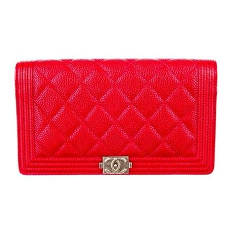 Chanel Beckham Designer And Chanel Quilted Clutch by Best 25 Chanel Wallet Ideas On Chanel Bags