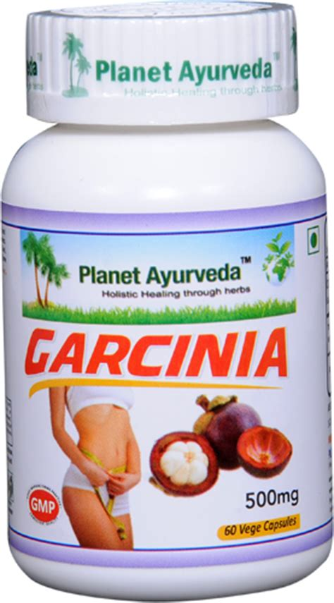 garcinia cambodia veda best price in italy planet ayurveda garcinia cambogia capsules herbal remedy for weight loss always ayurveda