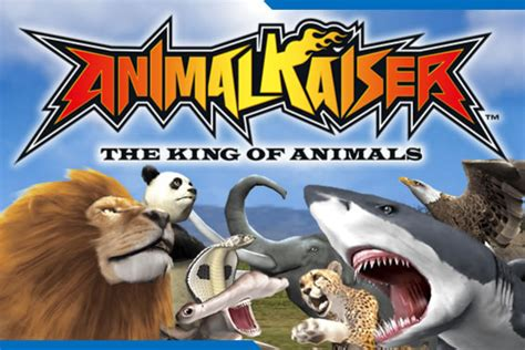 animal kaiser barcode cards specialist