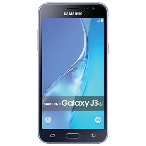 Samsung Tab J3 koodo samsung galaxy j3 with a small tab other samsung