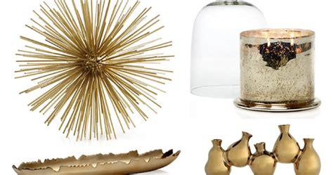 birdie to be golden accessories 28 birdie to be golden accessories golden bird