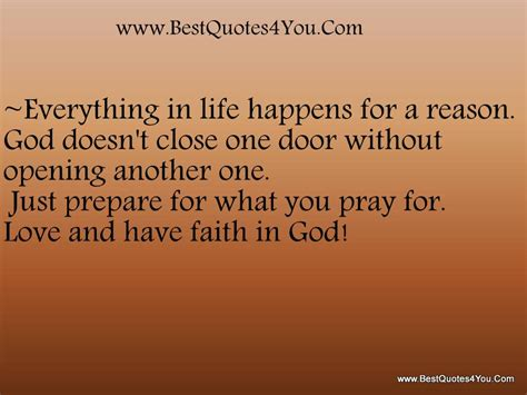 God Quotes Favorite Quotes About God Quotesgram
