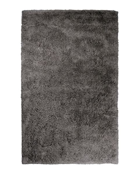 home depot rugs 9 x 12 9 x 12 area rugs home depot smileydot us