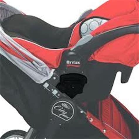 city mini stroller car seat adapter for britax baby jogger britax b safe car seat adapter