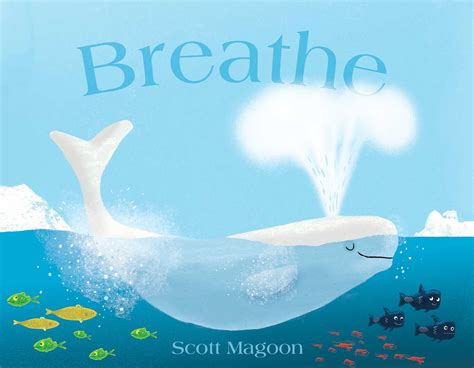 take a breath a transplant journey books breathe book by magoon official publisher page