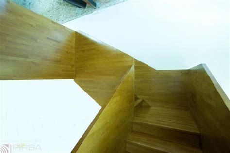 panche in legno da interno panche in legno da interni dal design unico panche in