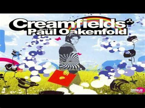 paul oakenfold new york cd2 paul oakenfold feat robert vadney popstar yahel remix